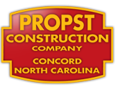 Propst Construction